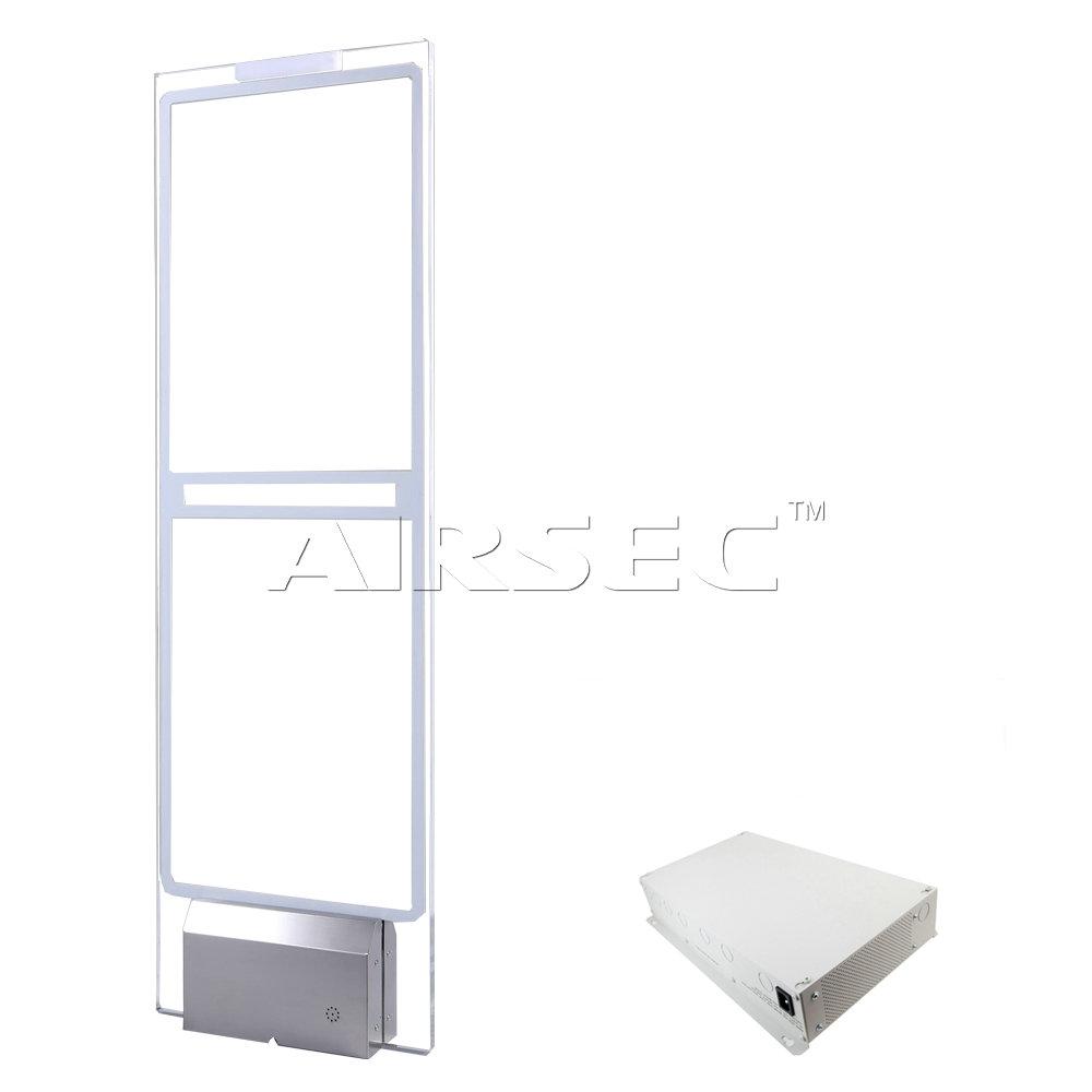 Plexi-809 AM System
